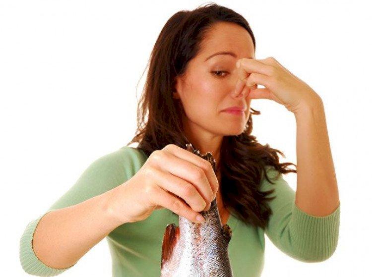 Болести, които лекарите могат да открият по миризмата на тялото