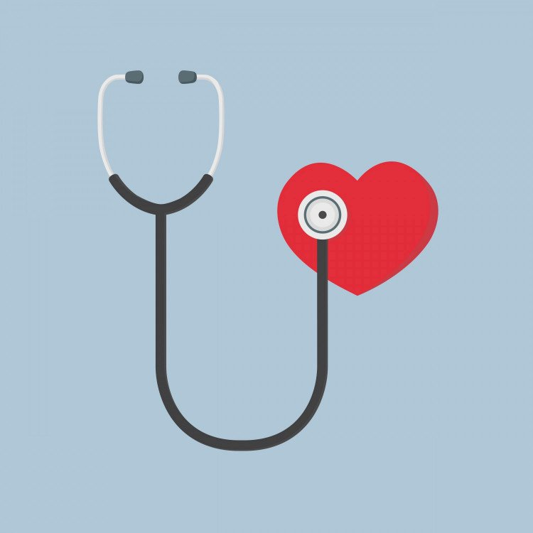 Кои храни подобряват работата на сърцето