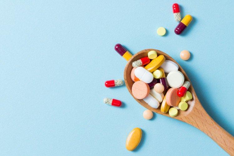 Хапче, което го има във всяка аптечка, намалява риска от рак на храносмилателния тракт