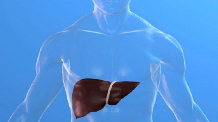 Тези симптоми алармират, че черният ви дроб е спрял да работи