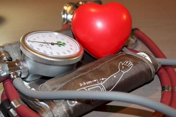 Лекари посочиха 5 прости храни, които нормализират кръвното