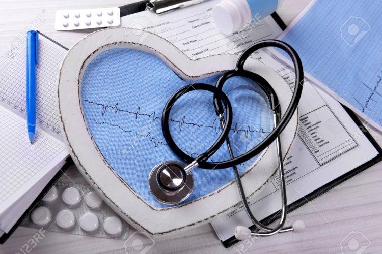 """Сърцето работи """"странно"""": кога да не се притеснявате?"""