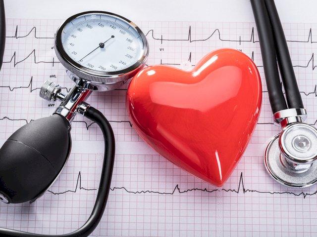 Какво показва долната граница на кръвното налягане?