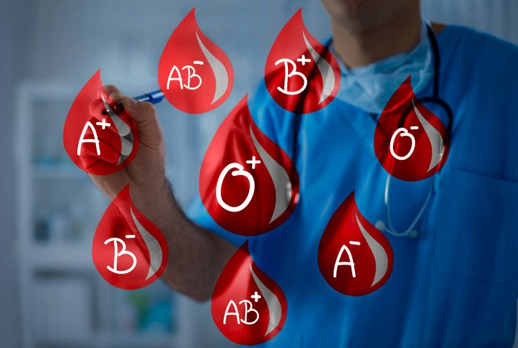 US учени определиха най-устойчивата на рак кръвна група