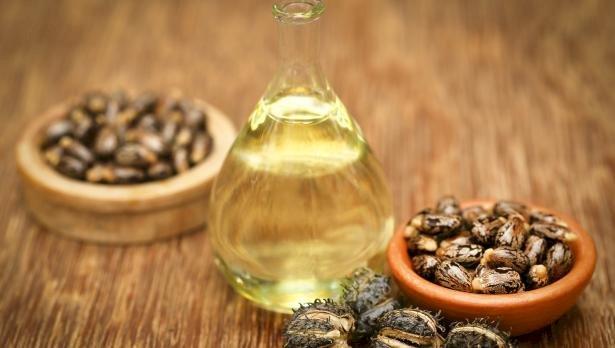 Рициново масло – 7 доказани ползи от употребата му