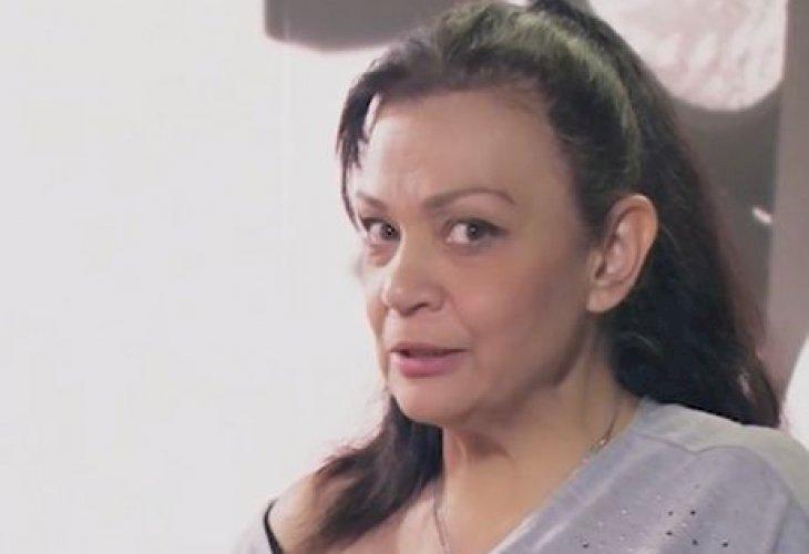 Топ астроложката Силва Дончева с ужасяваща прогноза за нов по-страшен вирус след COVID-19