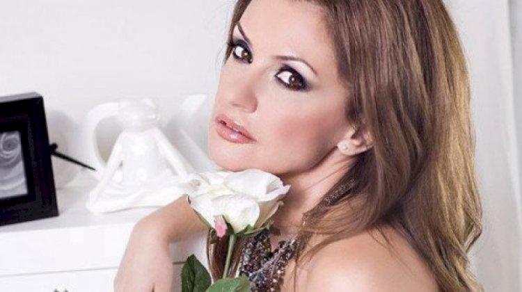 Нели Рангелова призна за забранена любов в Куба с девера на Мими Иванова СНИМКИ