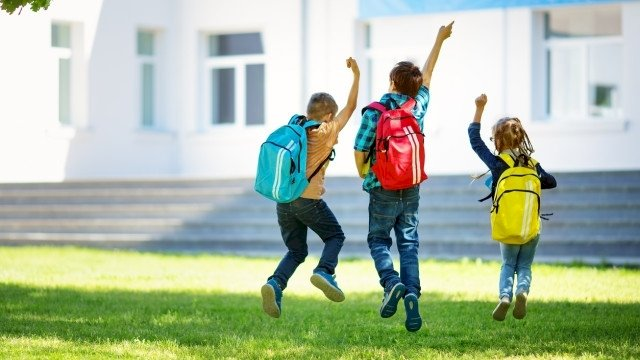Важно за родители и ученици: Готвят промяна на пролетната ваканция