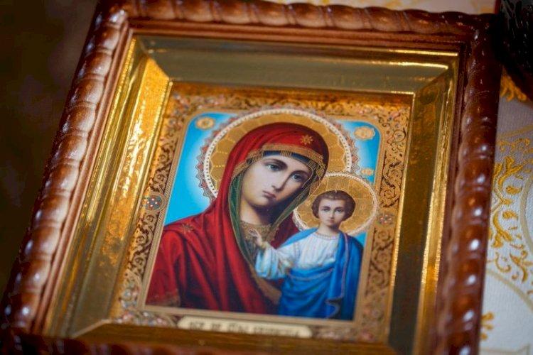 Молитвата лекува, предпазва от беди и спасява животи