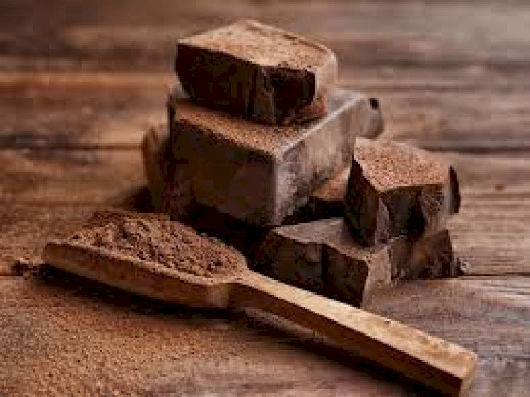 Водещи учени доказаха: Шоколадът е полезен за здравето