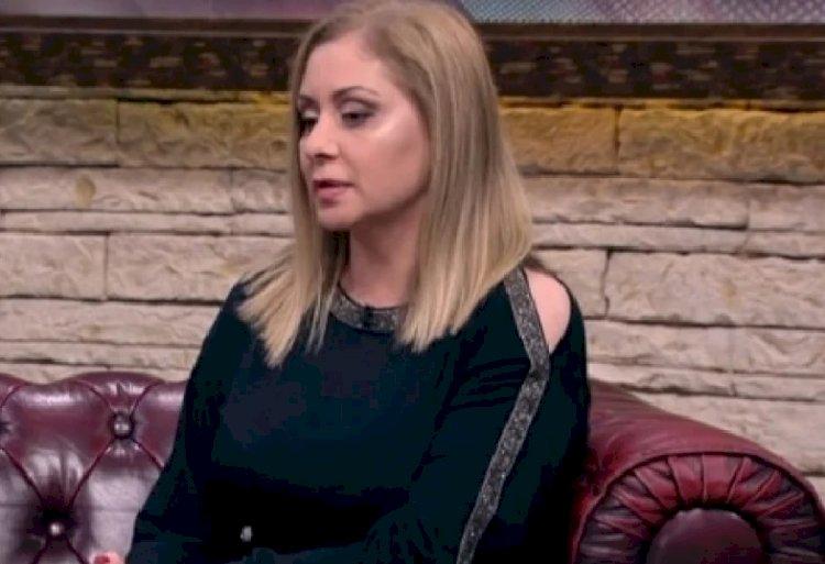 Нумероложката, която живееше с Милен Цветков, каза какво ни очаква след 21.12.2020