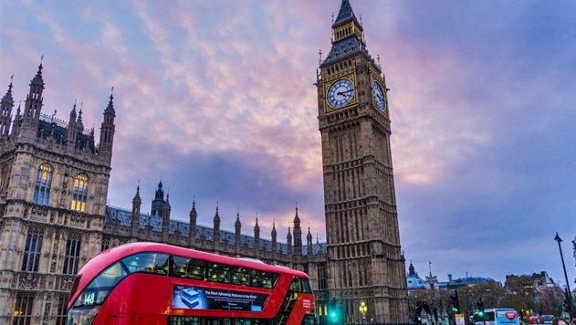 Българите във Великобритания в паника заради новите мерки