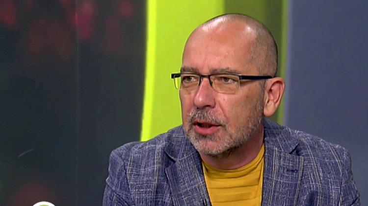 Д-р Константинов каза как мигновено могат да бъдат ваксинирани 70% от българите