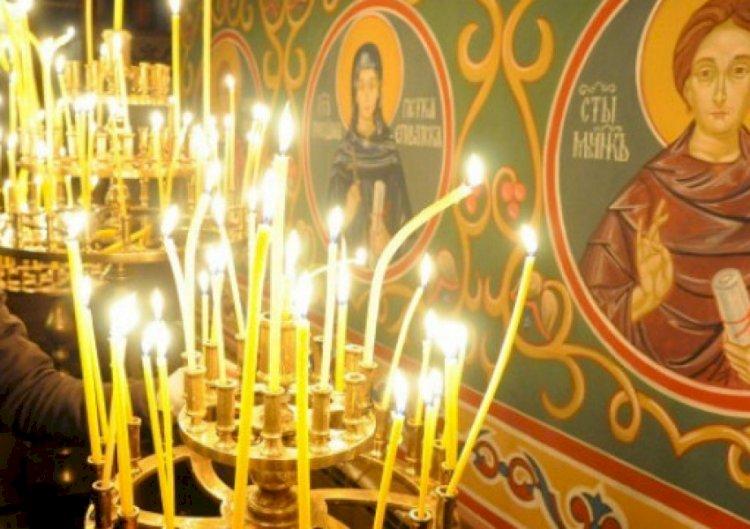 На 17 януари се празнува покровителят на децата-Не се готви боб и леща, жените не вършат никаква работа, оставя се питка на тавана