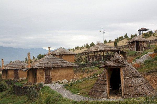 В България има толкова уникални места, които просто спират дъха. Ето 6 от тях