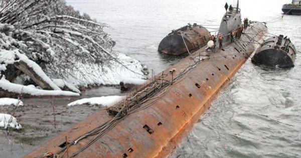 Откриха мистериозната подводница на Хитлер, евакуирала фюрера и златото на Райха в Аржентина