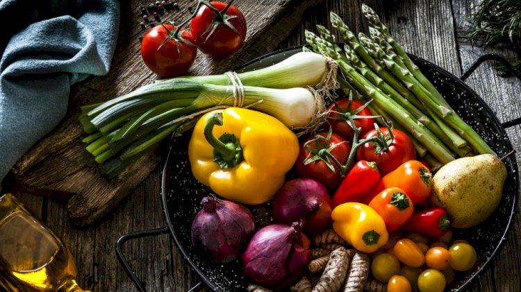 6 храни за добър имунитет
